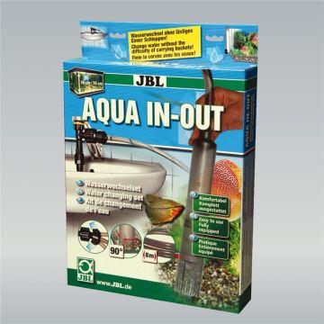 JBL Aqua In-Out Komplett-Set +