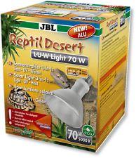 JBL ReptilDesert L-U-W Light alu 70W