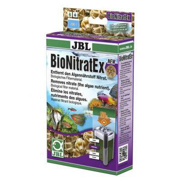 JBL BioNitrat Ex NEU 100 Stück