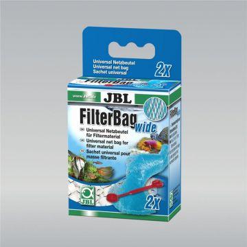 JBL FilterBag wide (2x)