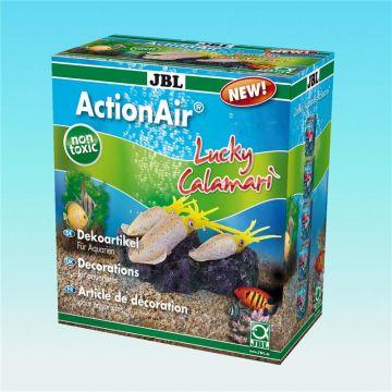 JBL ActionAir Lucky Calamari