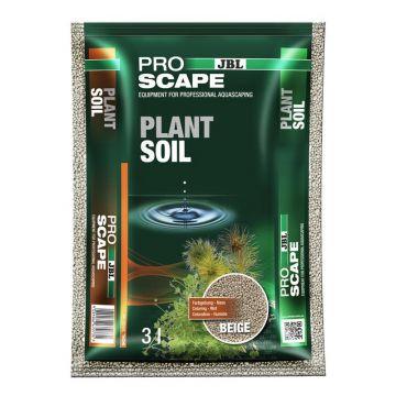 JBL ProScape PlantSoil BEIGE, 3 l
