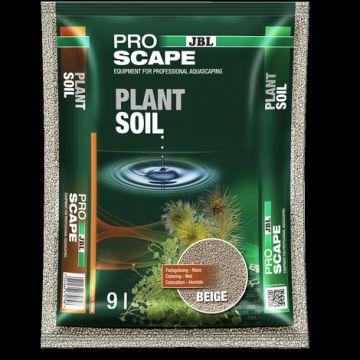 JBL ProScape PlantSoil BEIGE, 9 l