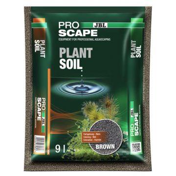 JBL ProScape PlantSoil BROWN, 9 l