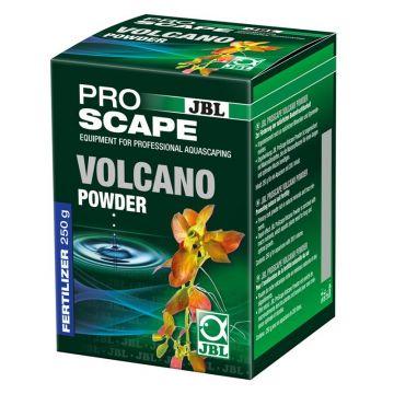 JBL ProScape Volcano Powder, 250 g