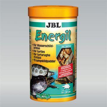 JBL Energil 1 Liter