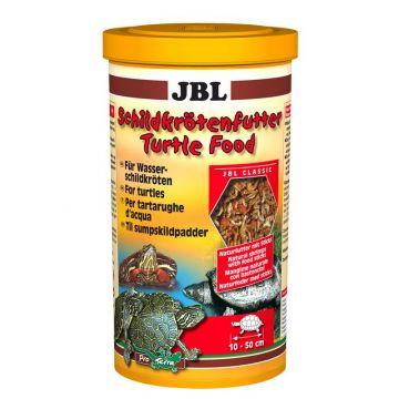 JBL Schildkrötenfutter 1 Liter