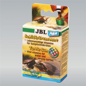 JBL Schildkrötensonne Aqua 10ml