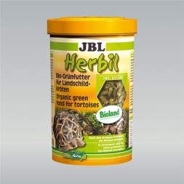 JBL Herbil 1l