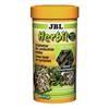 JBL Herbil 250 ml (Neu)