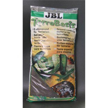 JBL TerraBasis 20 Liter