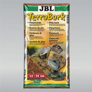 JBL TerraBark L, 20-30 mm, 20 Liter