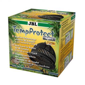 JBL TempProtect light L +