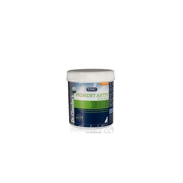Dr. Clauders Dog F&C Pigment Aktiv Algosan 400g