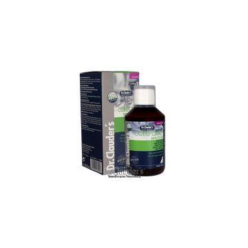 Dr. Clauders Dog Hair & Skin Complex10 Öl 1000ml