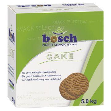 Bosch Dog Cake 5kg