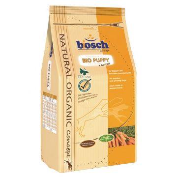Bosch BIO Puppy & Carrots 11,5 kg