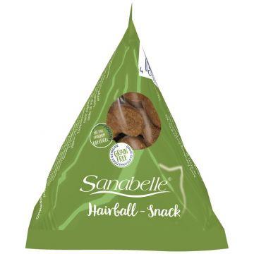 Sanabelle Hairball Snack Multipack 20g (Menge: 50 je Bestelleinheit)