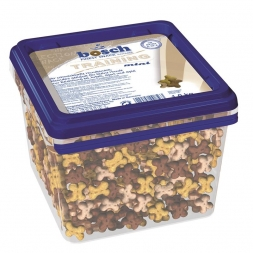 Bosch Dog Snack Training Mini 1kg
