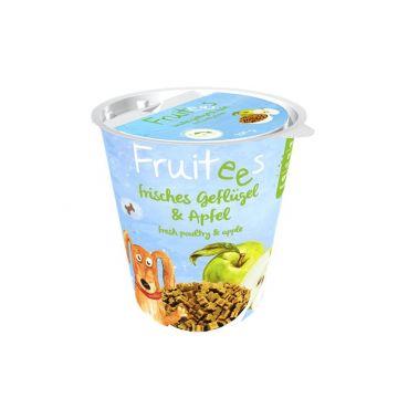 Bosch Snack Fruitees Apfel 200 g