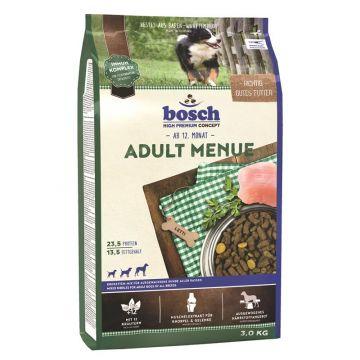 Bosch Adult Menue    3 kg