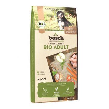 Bosch Bio Adult Hühnchen & Apfel 11,5 kg