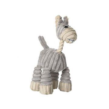Hunter Hundespielzeug Huggly Zoo Donkey