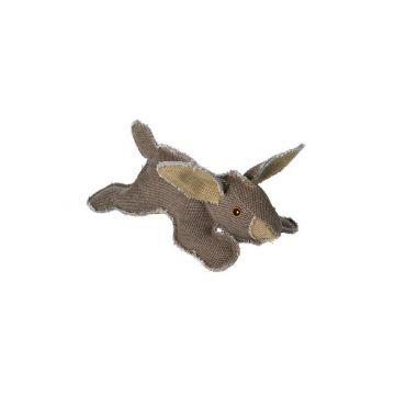 Hunter Hundespielzeug Canvas Wild Rabbit