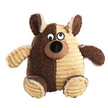 Hunter Hundespielzeug Hudson Bär 22cm