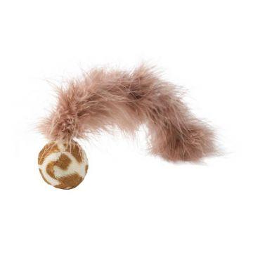Hunter Katzenspielzeug Ball
