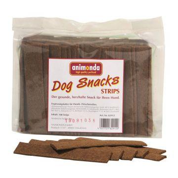 Animonda Dogsnacks Fleischstreifen 100 Stück