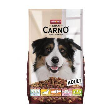 Animonda Dog Grancarno Adult 12,5 kg