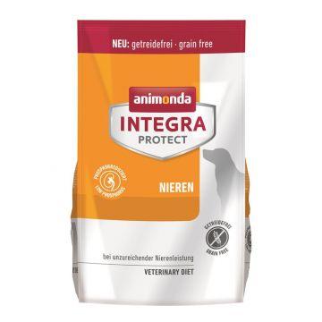 Animonda Trocken Integra Protect Nieren 4kg