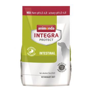 Animonda Dog Trocken Integra Protect Intestinal 4kg