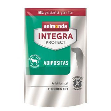 Animonda Trocken Integra Protect Sensitiv Adipositas 700g