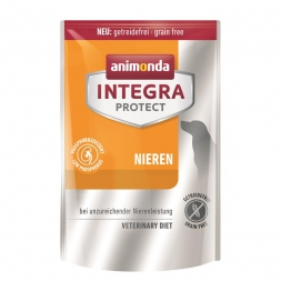 Animonda Trocken Integra Protect Nieren 700g