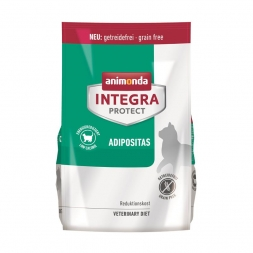Animonda Trocken Integra Protect Adipositas 1,2kg