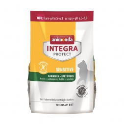 Animonda Trocken Integra Protect Sensitiv 1,2kg