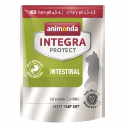 Animonda Trocken Integra Protect Intestinal 300g