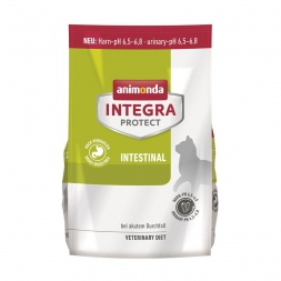 Animonda Trocken Integra Protect Intestinal 1,2kg