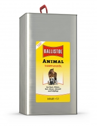 BALLISTOL  Animal            5 l