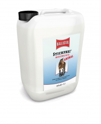Ballistol Stichfrei Animal           5 Liter