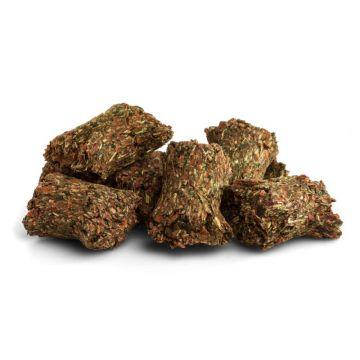 Bunny Lieblings-Stückchen mit Gemüse 50 g