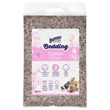 Bunny Bedding Cotton 40 Liter