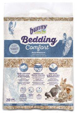 Bunny Bedding Comfort  20 Liter Einstreu