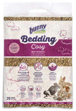 Bunny Bedding Cosy 20 Liter