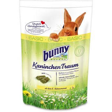 Bunny KaninchenTraum Basic                               1,5 kg