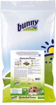 Bunny KaninchenTraum Herbs                                4 kg