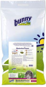 Bunny Kaninchen Traum senior                               4 kg