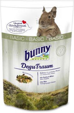 Bunny DeguTraum Basic                                   1,2 kg